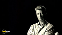 Still #3 from David Bowie: Black Tie White Noise