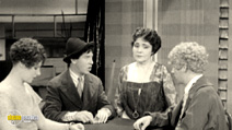 Still #8 from The Marx Brothers: Animal Crackers