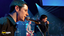 Still #3 from Later with Jools Holland: Cool Britannia 2