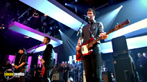 Still #6 from Later with Jools Holland: Cool Britannia 2