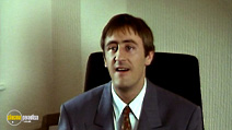 Still #4 from Only Fools and Horses: Rodney Come Home