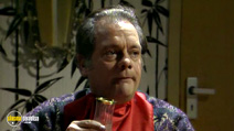 Still #6 from Only Fools and Horses: Rodney Come Home
