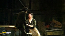 Still #4 from Puccini: La Boheme: Royal Opera House