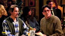 Still #1 from Friends: Best of Christmas