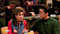 Still #2 from Friends: Best of Christmas