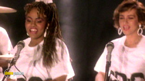 Still #8 from Wham: The Best Of