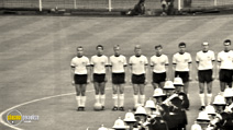 Still #4 from The World Cup Final 1966: England vs. West Germany