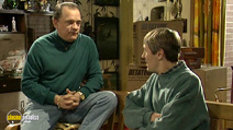 Still #7 from Only Fools and Horses: Heroes And Villains