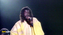 Still #6 from Peter Tosh: Captured Live