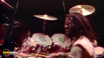 Still #7 from Peter Tosh: Captured Live