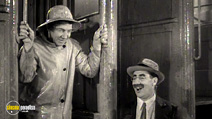 Still #4 from The Marx Brothers: At the Circus