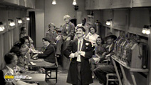 Still #7 from The Marx Brothers: At the Circus