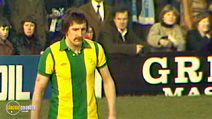Still #2 from West Bromwich Albion FC: The Atkinson Era