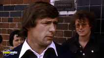 Still #6 from West Bromwich Albion FC: The Atkinson Era