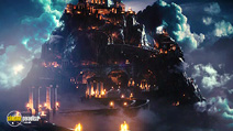 Still #1 from Percy Jackson: Sea of Monsters