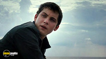 Still #2 from Percy Jackson: Sea of Monsters
