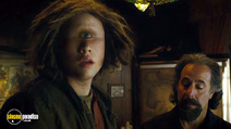 Still #6 from Percy Jackson: Sea of Monsters
