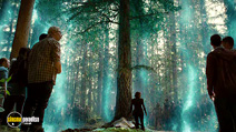 Still #8 from Percy Jackson: Sea of Monsters