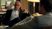 A still #22 from Paranoia with Harrison Ford