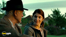 A still #25 from Song for Marion with Gemma Arterton