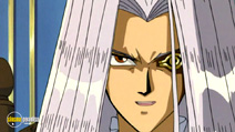 Still #2 from Yu Gi Oh!: Vol.6: The Scars of Defeat
