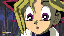Still #7 from Yu Gi Oh!: Vol.6: The Scars of Defeat