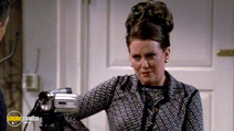 Still #6 from Will and Grace: Series 3