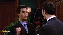 Still #7 from Will and Grace: Series 3
