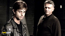 Still #7 from Roswell: Series 3