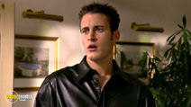 Still #4 from Footballers' Wives: Series 1
