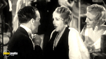 Still #1 from Bing Crosby: Road to Hollywood and Reaching for the Moon