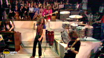 Still #1 from Deep Purple: Masters from the Vaults