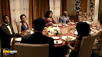 Still #2 from The Best Man Holiday