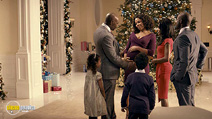 Still #5 from The Best Man Holiday