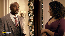 Still #6 from The Best Man Holiday