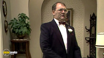 Still #1 from Neighbours: Defining Moments