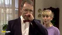 Still #3 from Neighbours: Defining Moments