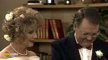 Still #6 from Neighbours: Defining Moments