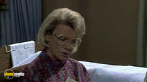 Still #8 from Neighbours: Defining Moments