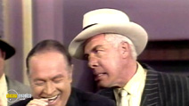 Still #2 from Bob Hope: The Ultimate Collection