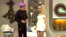 Still #3 from Bob Hope: The Ultimate Collection