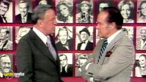 Still #6 from Bob Hope: The Ultimate Collection