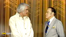 Still #7 from Bob Hope: The Ultimate Collection