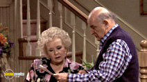 Still #2 from Everybody Loves Raymond: Series 1