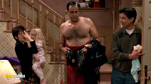 Still #5 from Everybody Loves Raymond: Series 1