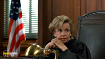 Still #3 from Law and Order: Series 3
