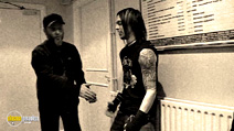 Still #1 from Bullet for My Valentine: The Poison: Live at Brixton
