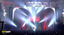 Still #8 from Bullet for My Valentine: The Poison: Live at Brixton