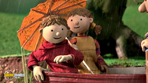 Still #8 from Little Red Tractor: One Potato Two Potato
