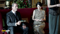 Still #2 from Downton Abbey: Christmas at Downton Abbey